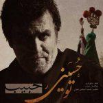 اهنگ حبیب تو حسینی