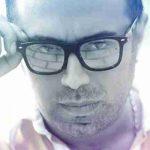 یاسر محمودی قید تموم دنیارو به خاطر چشات زدم
