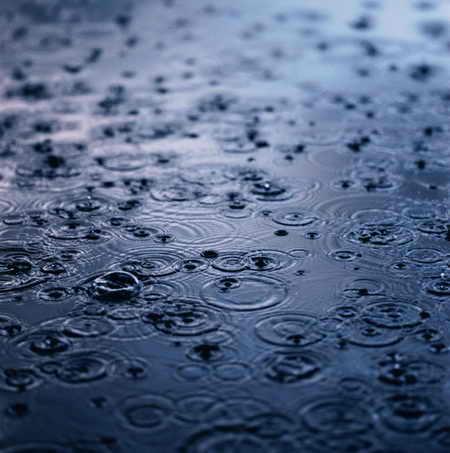 دانلود آهنگ آهای مردم بگید بارون نباره امیر بهادر