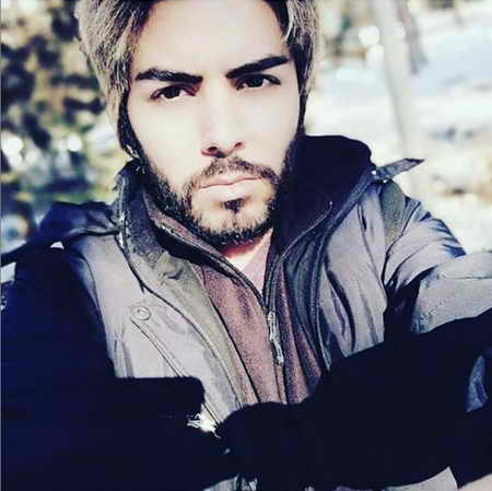 دانلود آهنگ ریزه ریزه حسام الدین موسوی