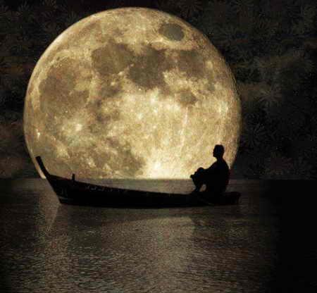 دانلود آهنگ تو که ماه بلند آسمونی  بنام  تو که ماه بلند آسمونی
