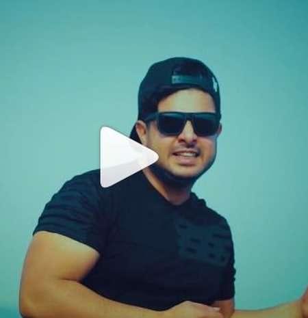 دانلود آهنگ دمم گرم علی ابراهیمی