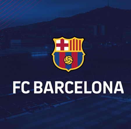 دانلود آهنگ باشگاه بارسلونا  بنام  باشگاه بارسلونا