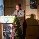 متن اهنگ مستان سلامت میکنند محمدرضا شجریان