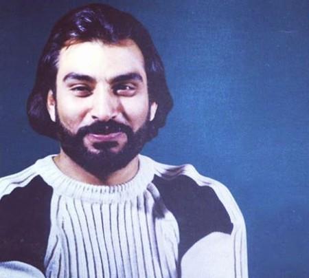دانلود آهنگ میخوام از شما بخونم ناصر عبداللهی