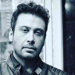 اهنگ جدید محسن چاوشی دلبر