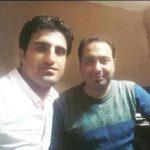 اهنگ جدید محسن لرستانی بنام برار