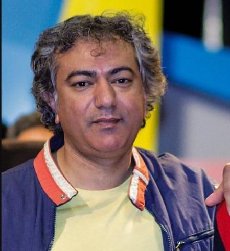 دانلود آهنگ واست پروانه میشم محمدرضا هدایتی
