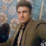 دانلود اهنگ محسن لرستانی به نام بی کس