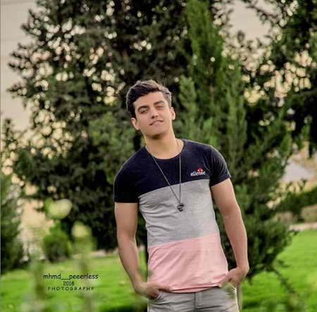 دانلود آهنگ بهم قول دادی نمیری بگو هنوزم منو دوست داری بگو رضا مریدی