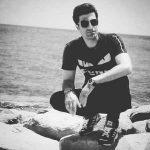 آهنگ جدید محسن لرستانی پری