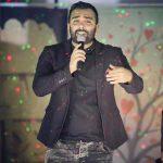 آهنگ جدید مسعود صادقلو مگه جنگه