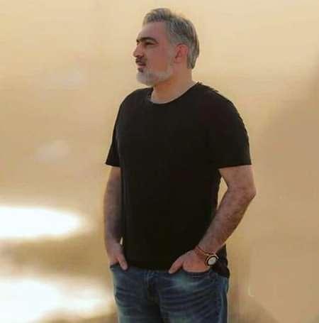 دانلود آهنگ یه چیزی بگو مسعود صابری