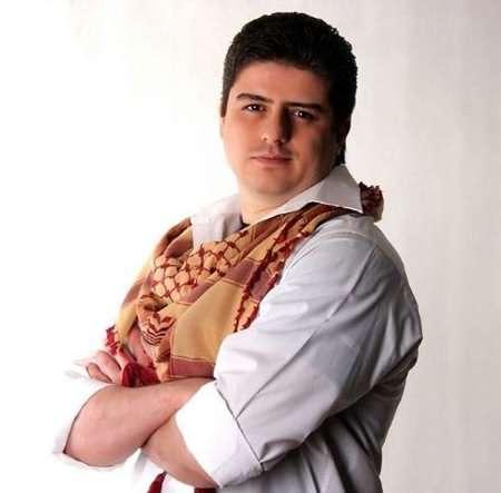 دانلود آهنگ یه دونه پسر دارم من محسن ناحی