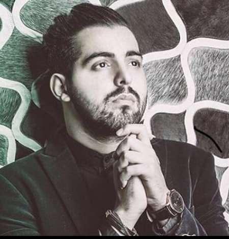 دانلود آهنگ نمیدونی از سعید کرمانی  بنام  نمیدونی از سعید کرمانی