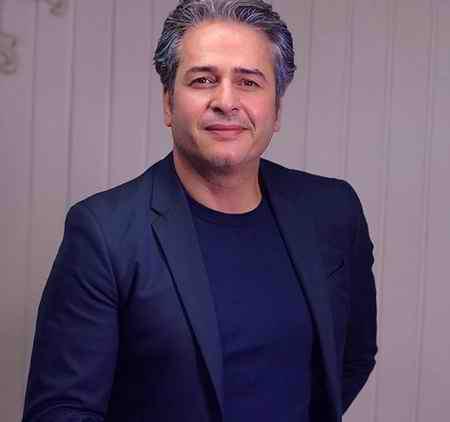 دانلود آهنگ تو هم تایید کن امیر تاجیک
