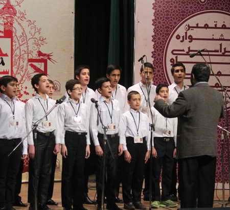 دانلود آهنگ سرود سرباز حسینم از گروه سرود شهید فرجی آرون افشار