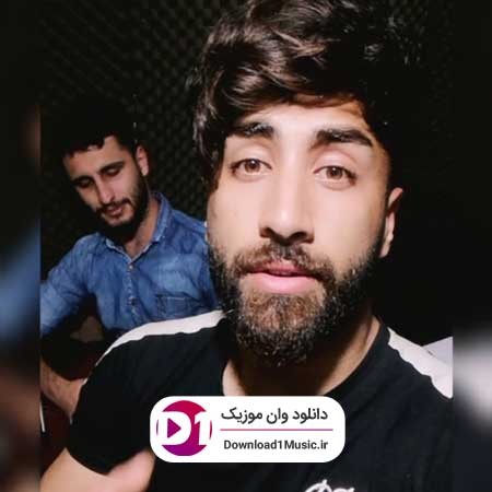 دانلود اهنگ کرونا با صدای علی رمضانپور
