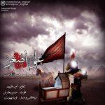 حسین فرصت علی اصغر متن