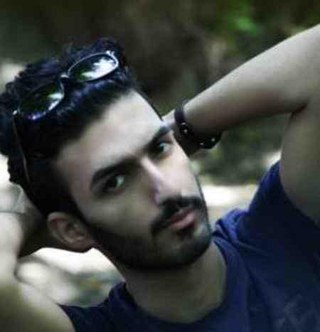 دانلود آهنگ جان من جانان من عشق بی تکرار من آرون افشار