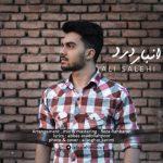 اهنگ علی صالحی انبار درد