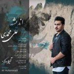 آهنگ اندیشه علی محمدی