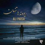 دانلود دیوونه ها تنهان علی پارسا