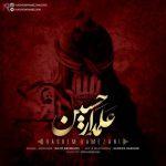 دانلود اهنگ هاشم رمضانی علمدار حسین