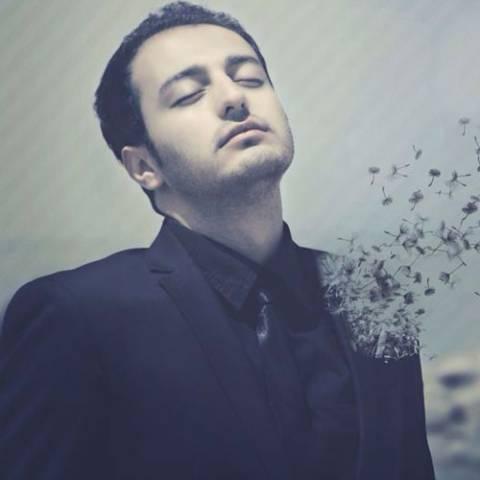 دانلود آهنگ رهایی حامد احمدی