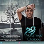 محمد قلی پور روح اهنگ