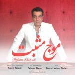 دانلود اهنگ مجتبی شاه علی موج مثبت