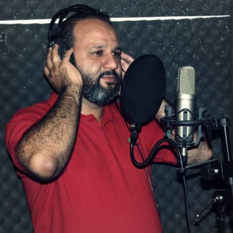 دانلود آهنگ غدیر ابوالفضل بنکداران