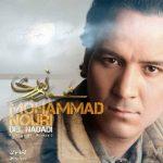 اهنگ جدید محمد نوری دل ندادی