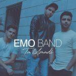 دانلوداهنگ Emo Band تا اومدی