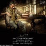 دانلود آهنگ جدید محمدرضا هدایتی روزهای دلتنگی