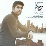 دانلود آهنگ محمد موسوی دلخوشی فردا