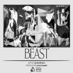 دانلود آهنگ جدید شاهرخ Beast