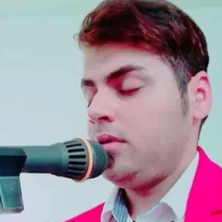 دانلود آهنگ دل بردی از من ساده وای از من دلداده حسین عامری