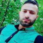 متن آهنگ وحید مرادی عاشقی تعطیل