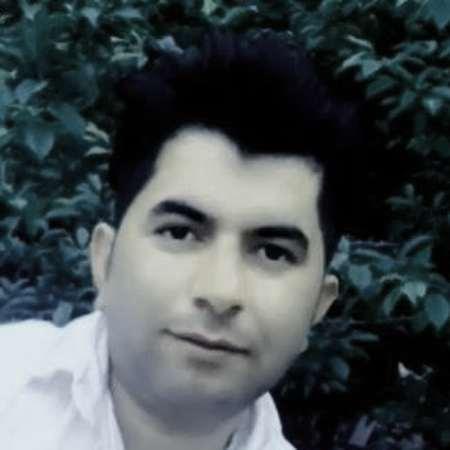 اهنگ من از حقم گذشتم تا عذاب لحظه کم باشه علی رزاقی