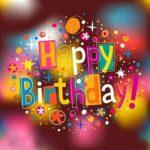 دانلود اهنگ تولدت مبارک از عارف