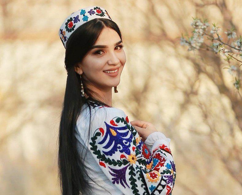 دانلود آهنگ تاجیک