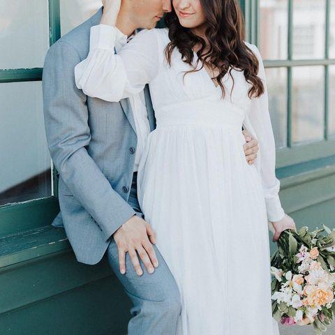 خواندن عروس برای داماد جون و دلم میره برات