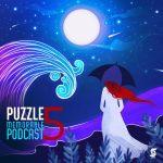 متن اهنگ پازل باند Memorable Podcast 5 2021