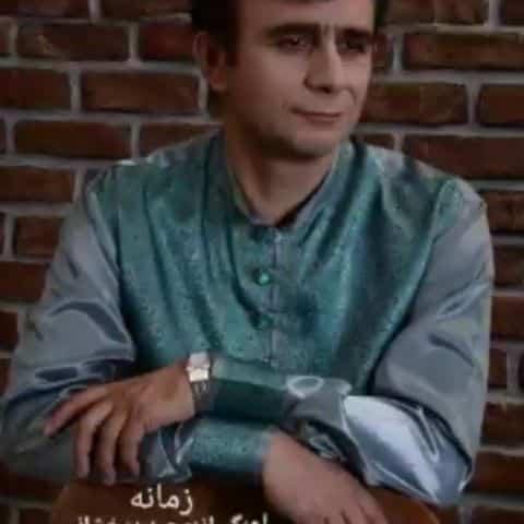 دانلود آهنگ شیر علی مردون رحیم عدنانی