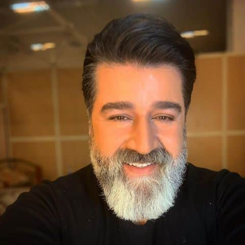 ریمیکس نگارا مهدی یغمایی