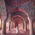 دانلود آهنگ ای ایران ای مرز پر گهر با اجرای جدید برچسب ها