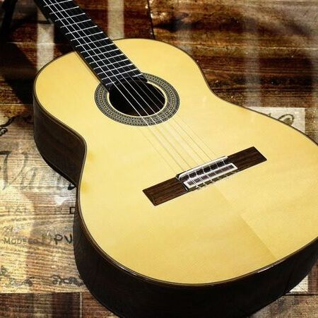 اهنگ بنشین رفیقوم تادرد دل بگویوم با گیتار