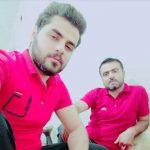 اهنگ یل یل میدون حسین عامری
